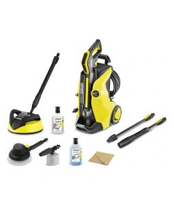KARCHER K 5 FULL CONTROL CAR AND HOME EU, 1.324-505.0