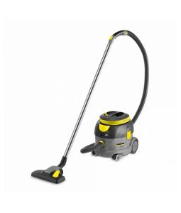 KARCHER T 12/1 ECO EFFICIENCY, 1.355-135.0