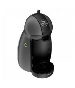 KRUPS KP 100 B DOLCE GUSTO