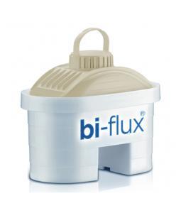 LAICA C3M FILTER BI-FLUX COFFEE-TEA 3KS