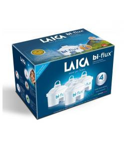 LAICA F4M BI-FLUX CARTRIDGE 4KS