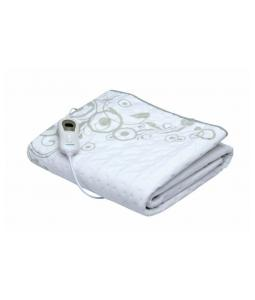 LANAFORM HEATING BLANKET S2