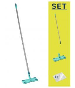LEIFHEIT SET CLEAN AND AWAY, 56666