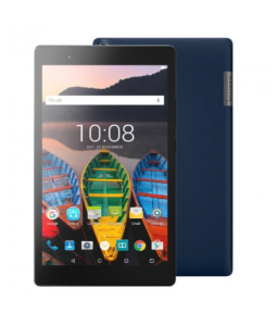 LENOVO TAB3 8 PLUS 3GB/16GB ZA220014CZ BLUE