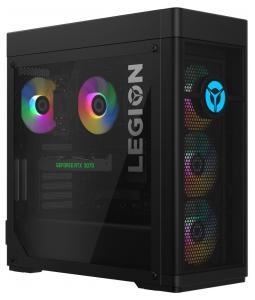 LENOVO IC LEGION T7-34 TWR I7/32GB/1TB/RTX2080 CIERNY 90Q80026MK