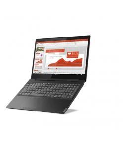 LENOVO IDEAPAD L340 15,6 FHD P5405/8GB/2TB W10S BLACK 81LG00LWCK