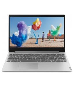 LENOVO IDEAPAD S145 15,6 FHD A6/4GB/256GB GREY 81N3000WCK