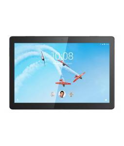 LENOVO TAB M10 10.1 FHD 3GB/32GB BLACK, ZA480034CZ