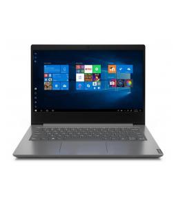 LENOVO V14-ADA 14.0 FHD R3/8GB/512GB SEDY 82C600DSCK