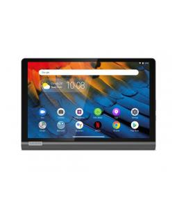 LENOVO YOGA SMART TAB 10.1 FHD 3GB/32GB LTE ZA530021CZ GREY