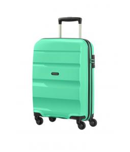 SAMSONITE CABIN UPRIGHT 85A14001 BONAIR STRICT S 55 4WHEELS LUGGAGE