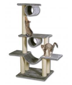 MAGIC CAT ODPOCIVADLO IVETA SEDE 141 CM