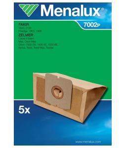 MENALUX 7002 P