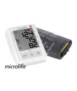 MICROLIFE BP B3 AFIB