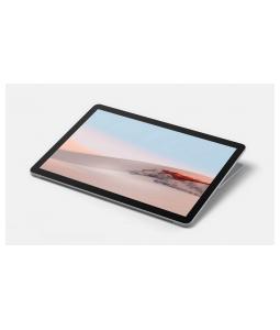 MICROSOFT SURFACE GO2 M3/4GB/64GB, RRX-00003