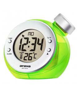 ORAVA BD-502 GREEN