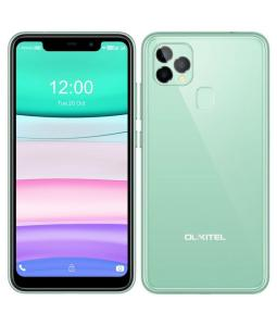OUKITEL C22 4GB/128GB MINT