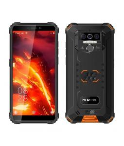 OUKITEL WP5 PRO ORANGE 5.5 HD+ 4GB/64GB