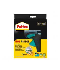 PATTEX HOT PISTOL