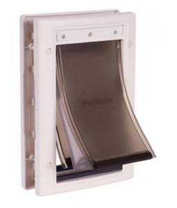 PETSAFE EXTREME WEATHER DOOR LARGE