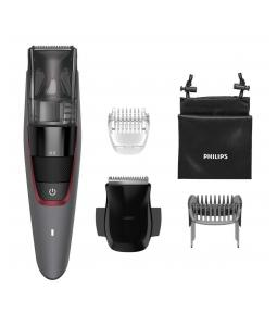 PHILIPS BT 7510/15