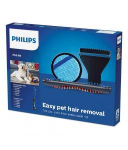 PHILIPS FC 6077/01