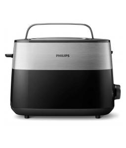 PHILIPS HD 2516/90