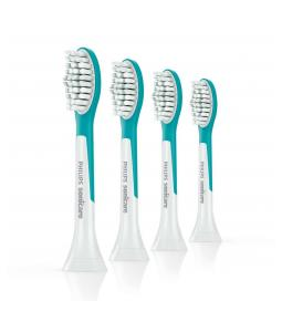 PHILIPS SONICARE HX 6044/33