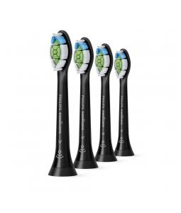 PHILIPS SONICARE HX 6064/11