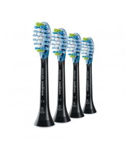 PHILIPS SONICARE HX 9044/33
