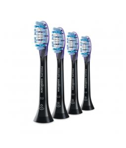 PHILIPS SONICARE HX 9054/33