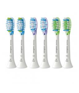 PHILIPS SONICARE HX 9076/07