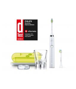 PHILIPS SONICARE HX 9332/04