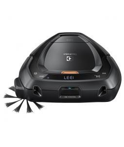 ELECTROLUX PURE I9, PI91-5SGM