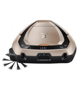 ELECTROLUX PURE I9, PI91-5SSM