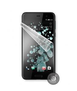 SCREENSHIELD HTC U PLAY OCHRANNA FOLIE NA DISPLEJ HTC-UPLAY-D