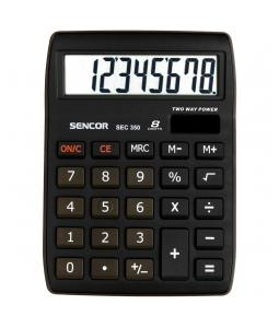 SENCOR SEC 350
