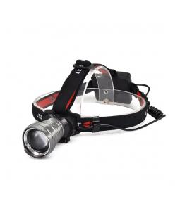 SOLIGHT WH21 LED HEADLAMP