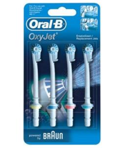 BRAUN ORAL-B ED 17-4