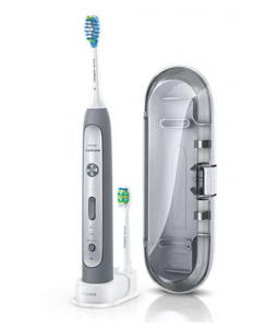 PHILIPS SONICARE HX 9112/12