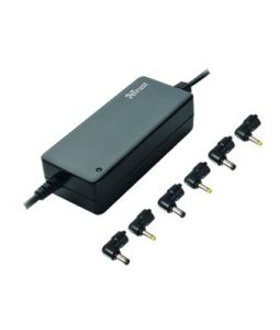 SADA TRUST 65W POWER ADAPTER FOR NETBOOK