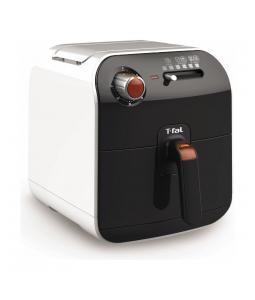 TEFAL FX100015 FRY DELIGHT