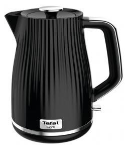 TEFAL KO 250830