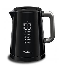 TEFAL KO 854830