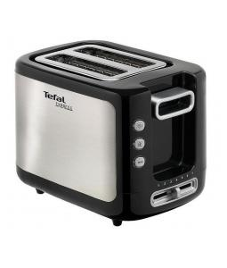 TEFAL TT 365031