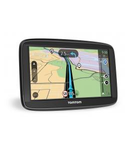 TOMTOM START 62 EU45 T,LIFETIME 1AA6.002.02
