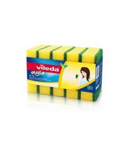 VILEDA STYLE TIP TOP SPONGIA 5KS 106068