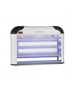 WALDBECK MOSQUITO EX 4000, LAPAC HMYZU, 30 W, UV SVETLO, 100 M2 DOSAH, 10032465