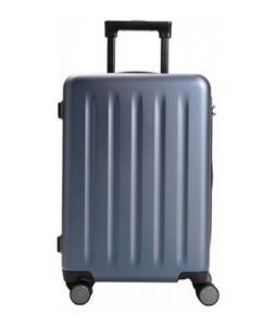 XIAOMI 90 POINT LUGGAGE 28.0 (BLUE)