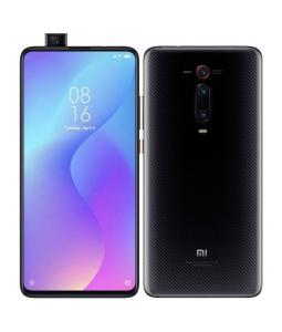 XIAOMI MI 9T 6GB/128GB CARBON BLACK
